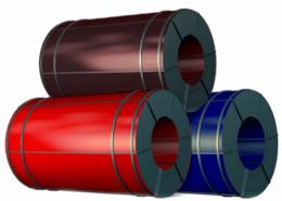 gunavor rulonov titexner