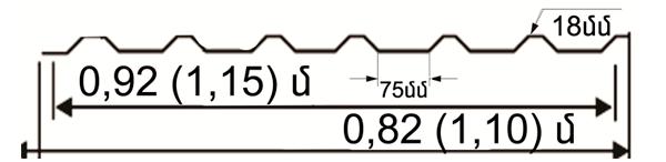 1,10 0,82 cack-sec