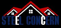 Steel Concern