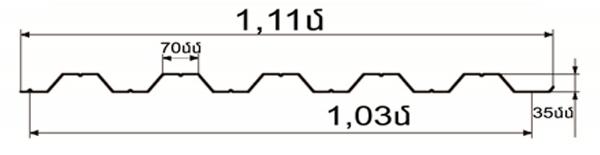 ԿՊ 35-sec