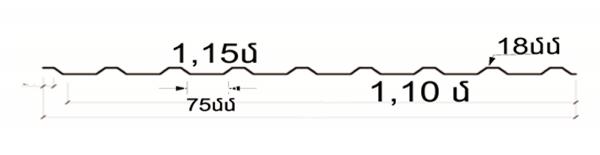 ԿՊ 18-sec