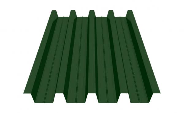 ԿՊ 60-l6